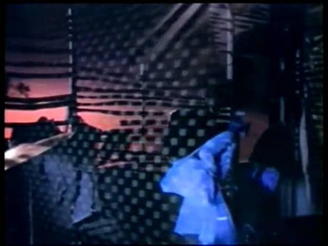 The Communards Tomorrow 1987