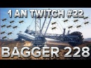 1An Twitch 22 BAGGER 288