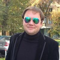 Виталий Литвиненко