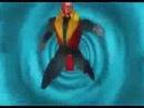Mortal kombat 4 приколы.3gp