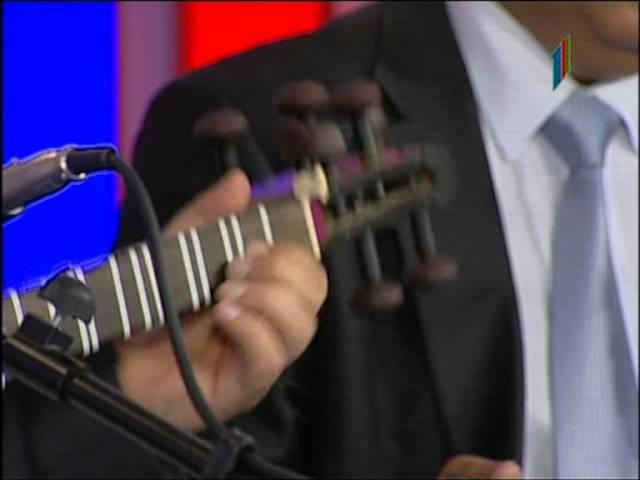 Ehtiram Huseynov Tesnif bilesen gerek 557221100 DJ R@min Musiqi Merkezi