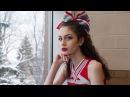 Transgender Teen is High School Cheerleader