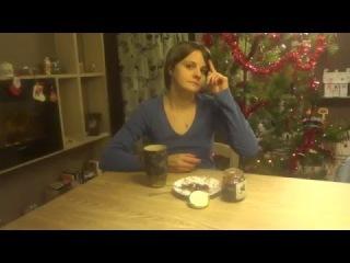 Отзыв из Саратова о варенье из сосновых шишек