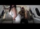Swagg Man - Crois en tes rêves (Official Video)