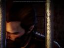 Dragon Age Inquisition Печальный рыцарь Блэкволл ч.3