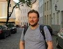 Владимир Тихомиров фотография #29