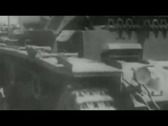 План Гельб Контрудары во Франции История танкостроения от EliteDualist Tv World of Tanks
