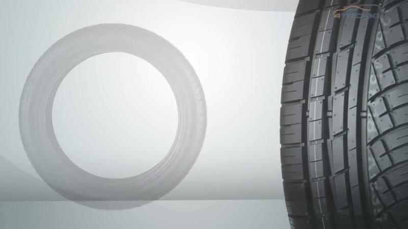 3D обзор Marshal KH35 Matrac XM 4 точки Шины и диски 4точки Wheels Tyres 4tochki