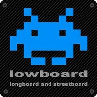 Lowboard Workshop