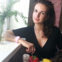 ЕкатеринаМелешко