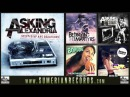 Asking Alexandria A Candlelit Dinner With Inamorta Run DMT Remix