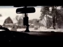 Heavy snow in Russia ! Moscow , Tver