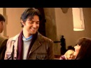 The Vicar of Dibley -- The Promise of a Man