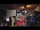 Lurrie Bell Everybody Wants To Win Live 2 18 11 B L U E S on Halstead