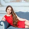 Anastasia Alekseevna