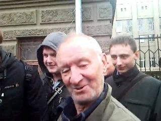 АХАХА ПИЗДЕЦ ДЕД ЗАЕБАТЫЙ!!!))))Я НАШЕЛ ЕГО БОМ-БОМ)))