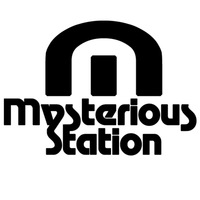 Mysterious Station