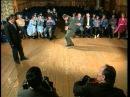 Костромской припев под пляску (передача За околицей ) 2