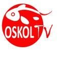 Фотоальбом Oskol Tv