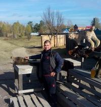 Веселов Алексей