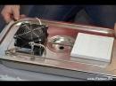 Увлажнение инкубаторов MultiLife для страусиных яиц. Автор Борис Кравчик г. Шахты.