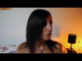 Seks esnasında düşünülenler 2 yaşam koçu sara jay ()
