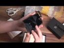 Посылка № - 211 / Original Bluboo Xtouch X500 / 183 $