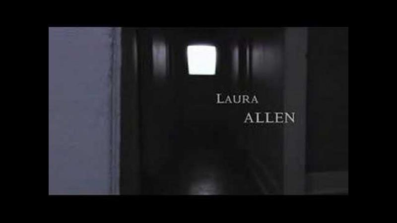 Видео The 4400 - Opening (Amanda Abizaid - A Place in Time) смотреть онлайн