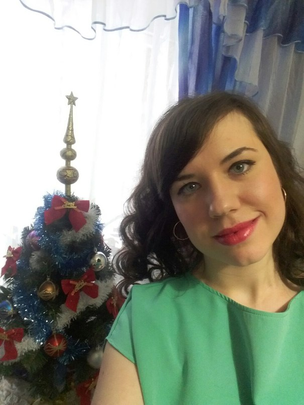 марина шутова краса москвы фото катя