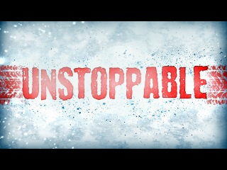 Official Unstoppable (by Mathew Purchase) Launch Trailer (iOS/Android)