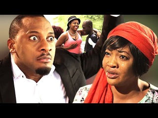 Sex Workers In The Church 2 (Yul Edochie) - Nigerian Movies 2016 Latest Full Movies