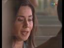 Los Simuladores- Cap 4- El testigo español