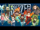 Patreon Podcast - November 2016 | Blizzcon Trip Discussion and Q A | Heroes of the Storm