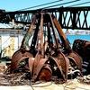 Прием металлолома Ялта: сдать, вывоз, цена