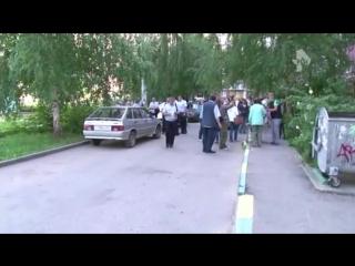 Приговоренный к пожизненному заключению маньяк Белов: Совершить это невозможно физически и морально