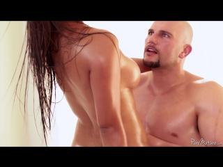 Tiffany Rain HD 1080, all sex, asian, massage, oil, new porn 2017