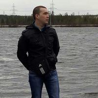 Ильин Илья
