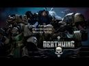 18 Space Hulk Deathwing BETA - лучшие моменты стрима