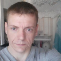 Виктор Привалов