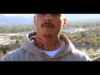 Smokey G. ft. Young Flacs - Finesse (Music Video) || Dir. Head Shotz Filmz