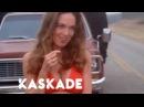 Kaskade - Jorts FTW (feat. Too Many Zooz)