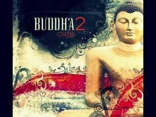 VA - Buddha Cafe 2