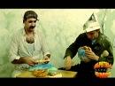 Добротный юмор анекдоты - Два маляра