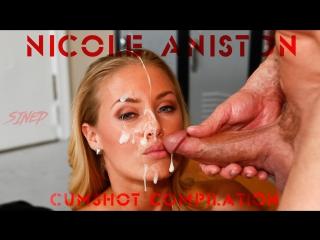 Videos intense anal orgasms big naturals homemade