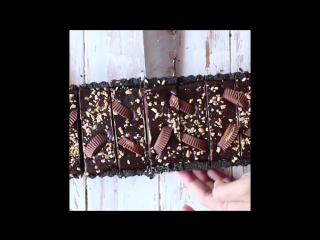 Top 4 tasty recipes video best foods and cakes from tastemade facebook page #161