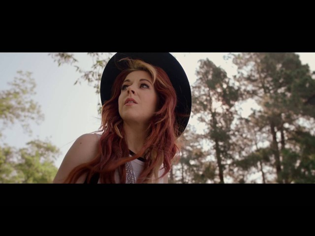 Lindsey Stirling Something Wild ft Andrew McMahon in the Wilderness From Disney's Pete's Dragon