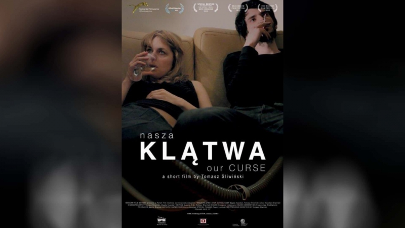 Наше проклятие (2013) | Nasza klatwa