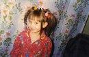 Таня Шеркевич фотография #11