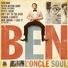 Ben L'Oncle Soul - Petite Soeur
