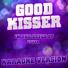 Ameritz Audio Karaoke - Good Kisser (In the Style of Usher) [Karaoke Version]